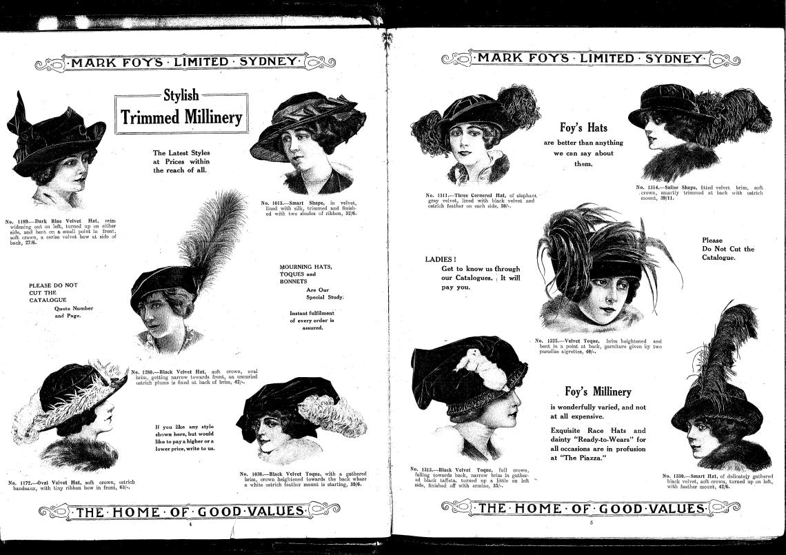 235415475-Mark-Foy-s-winter-catalogue-1914-page-001